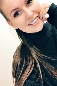 Alisa,35-1