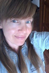 Maryna,36-1