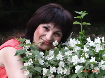 Natali,56-9