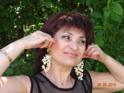 Natali,56-18