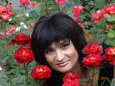 Natali,56-5