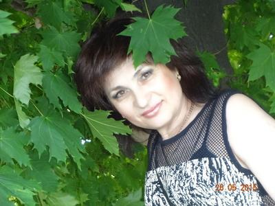 Natali,56-15