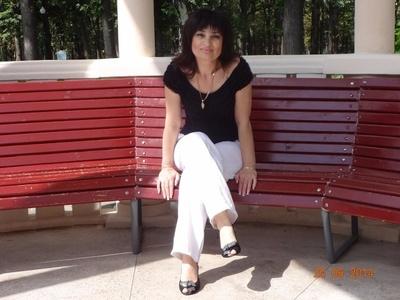 Natali,56-16