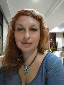 Alina,44-2