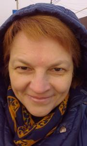 Natasha,46-4
