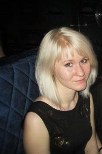 Ekaterina,23-5