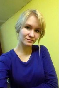 Ekaterina,23-4