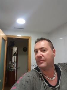 Luis-felipe,43-12