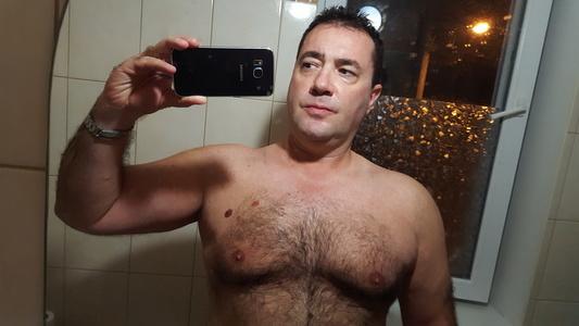 Luis-felipe,43-3