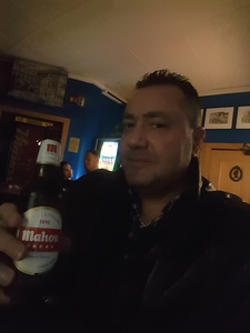 Luis-felipe,43-17