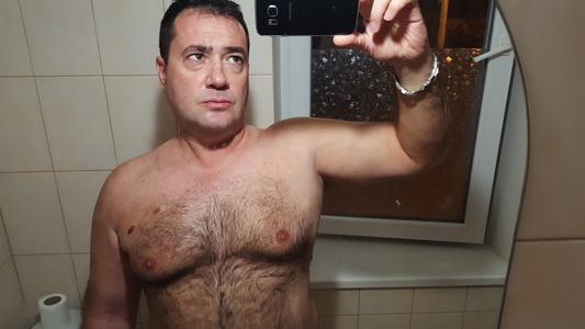 Luis-felipe,41-2