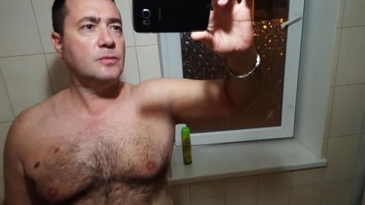 Luis-felipe,43-6