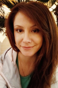 Tanya,34-1