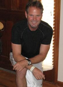 Paul,57-1