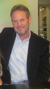 Paul,57-4