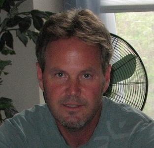 Paul,57-6