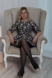 Liliya,31-8