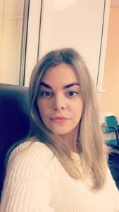 Liliya,30-4
