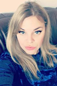 Liliya,30-1