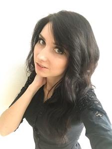 Lana,25-3