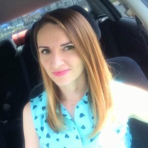 Olga,37-7