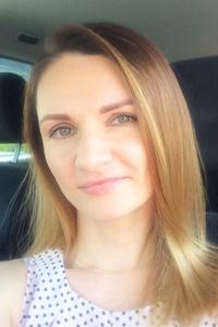 Olga,37-1