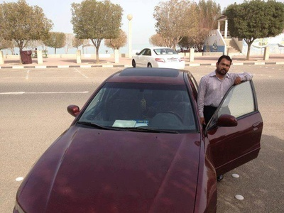 Mohammed rafeeq,46-2