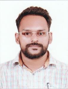 Binesh,38-1