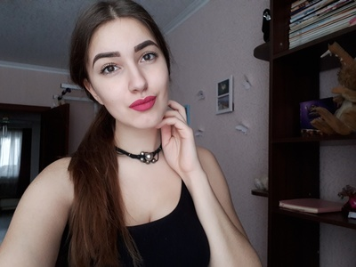 Svyatoslava,20-4