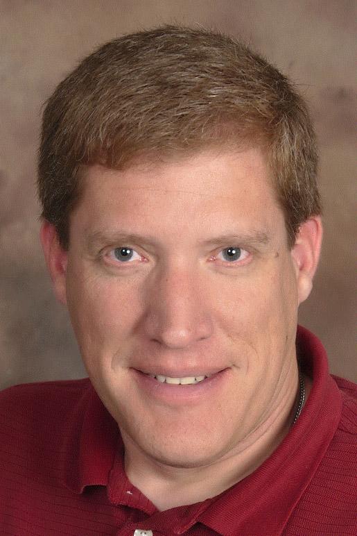 Mark из США, 41
