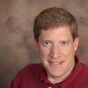 Mark,40-1