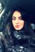 Liza,  32