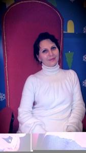 Asma,50-3