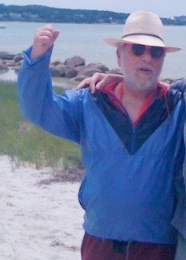 Rick,73-2