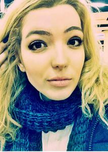 Alina,20-3