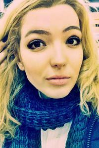 Alina,20-1