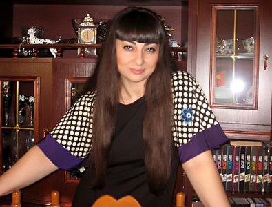 Natalya,38-2