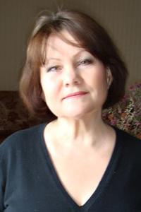 Olga,61-1