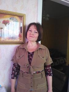 Olga,61-2