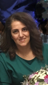 Zarina,47-4