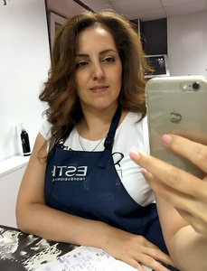 Zarina,47-2