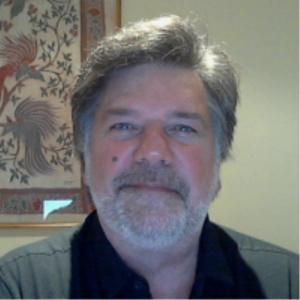 Mark,60-4