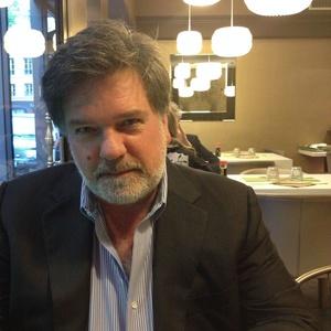 Mark,60-5