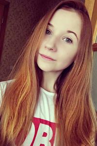 Alina,21-1