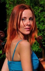Lana,38-4