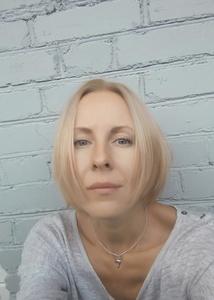 Lana,40-5
