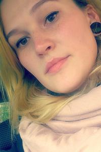 Kristina,31-1
