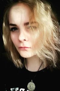Pauline,19-2