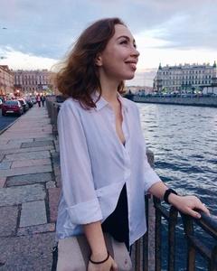 Elena,26-5