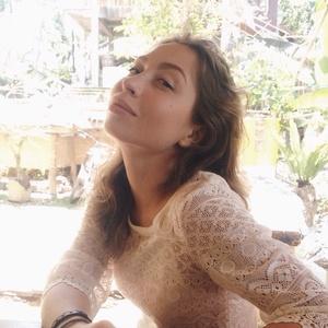Elena,26-4